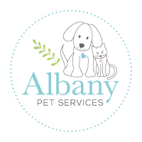 Albany Pet Services