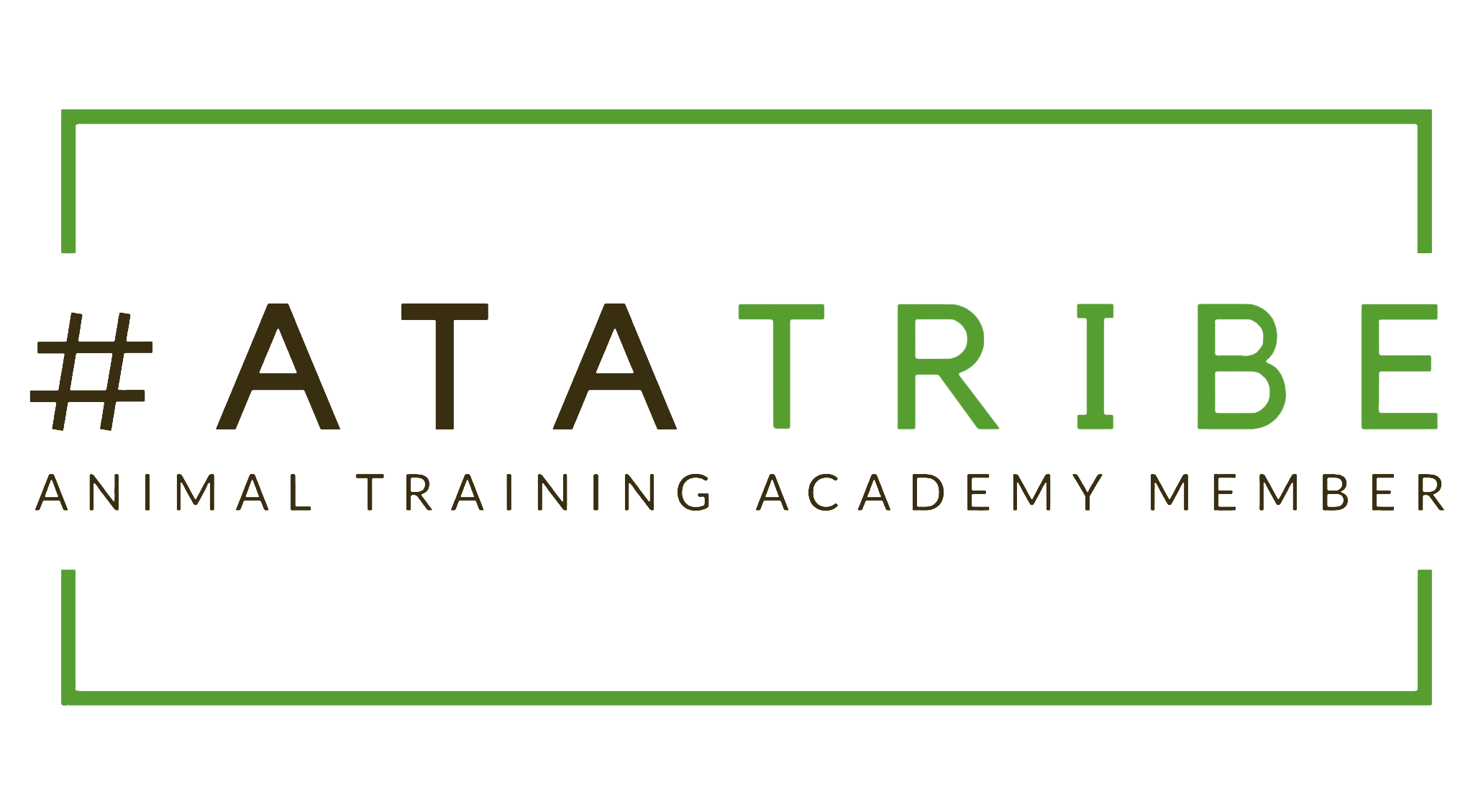 ANIMAL TRAINING ACADEMY MEMBER