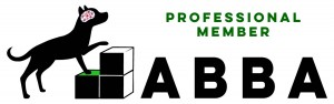Professional Member ABBA